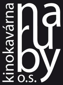 logo kinokavárna