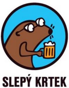 logo250-slepy-krtek