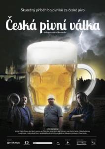 ceska pivni valka