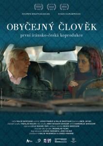 OBYCEJNY-CLOVEK_FINAL_CZ-1