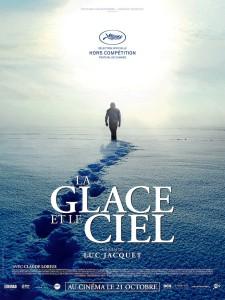 La-Glace-et-le-Ciel-affiche