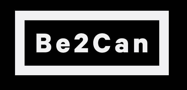 Berlinále Benátky Cannes